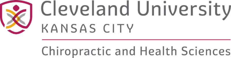 Cleveland Chiropractic University