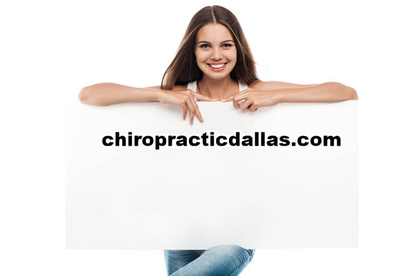 Chiropractic Premium Domain Names For Sale