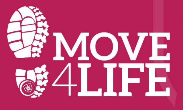 Move 4 Life