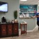 Share Space in Integrated Chiropractic Office in Vista, CA