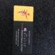 MyoVision 4G wire free