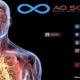 AO SCAN Digital Body Analyzer from Innergy Development