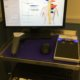 CLA Insight Subluxation Station Discovery for Sale (Like New Condition)