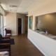 Chiropractor Needed in San Antonio