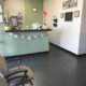Private Rooms for Rent in Chiropractic Office