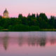 Chiropractic Associate Wanted in Olympia Washington