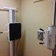 Digital DR X-ray Unit