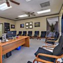 SOUTH ORANGE COUNTY, CA. - HIGH NET PROFIT PRACTICE FOR SALE!