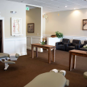 COLORADO SPRINGS, CO  CHIROPRACTIC PRACTICE FOR SALE!