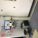 Digital X-ray Room for Sale