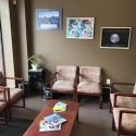 Fantastic Clinic For Sale + Satellite Clinic  |  Great Location  |  Markham, Ontario, Canada