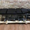 Omni Chiropractic Drop Table Brand New