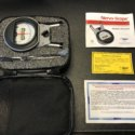 Official NERVOSCOPE ETS-9/9A by EDL like new still in case! Only used 5 times! Comes with warranty card! Save $$$
