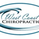 Associate Chiropractor needed ASAP