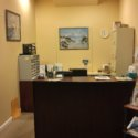 HARRISBURG AREA, PA - THIS HIGH NET PROFIT PRACTICE CAN BE YOURS!