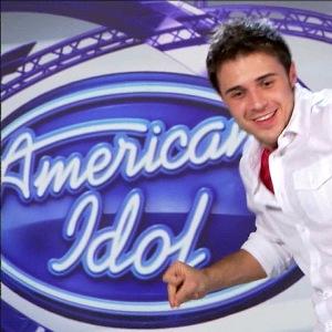 photo: kris allen wins american idol season 8 -- credit: kris allen ...
