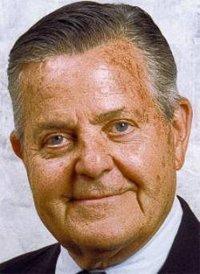 George Goodheart, Chiropractor