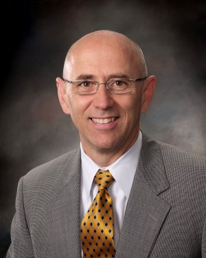 Parker College of Chiropractic Appoints New Position to Dr. Gilles Lamarche