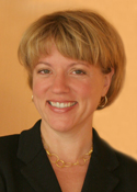 Dr Christine Goertz Chiropractor