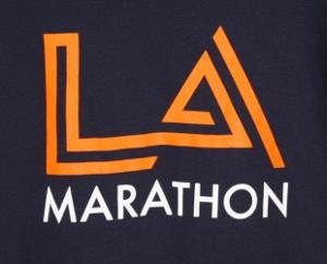LA Marathon 2009 - 24th Los Angeles Marathon