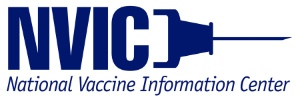 NVIC (www.nvic.org) was founded in 1982 and worked with Congress on the 1986 National Childhood Vaccine Injury Act