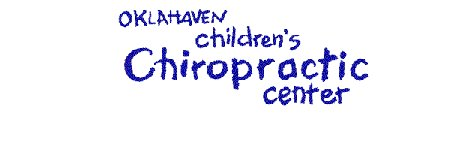 Oklahaven Children's Chiropractic Center