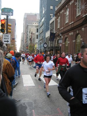 http://www.planetc1.com/images/Philadelphia-Marathon.jpg