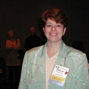 Pennsylvania Chiropractor Sharon Gorman