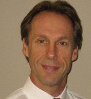 Steven B. Hansen, D.C.