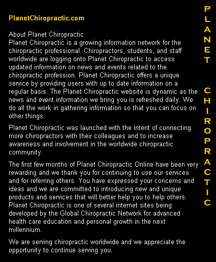 about-planet-chiropractic-1999