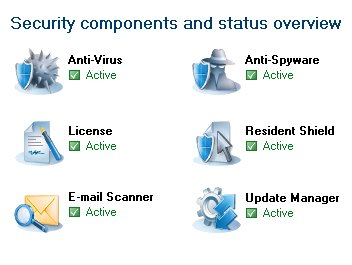 Antivirus Software to keep PC Computers Safe