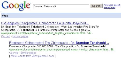 Brandon Takahashi