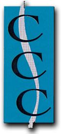 Connecticut Chiropractic Council Logo