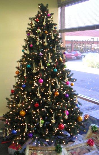 external image chiropractic-Christmas-tree.jpg