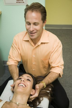 chiropractor-atlas-blood-pressure