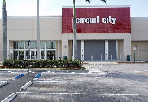 closed-circuit-city-pembroke-pines