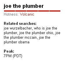 joe wurzelbacher, who is joe the plumber, joe the plumber ohio, joe the plumber mccain, joe the plumber obama