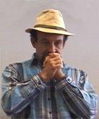 Joe Accurso