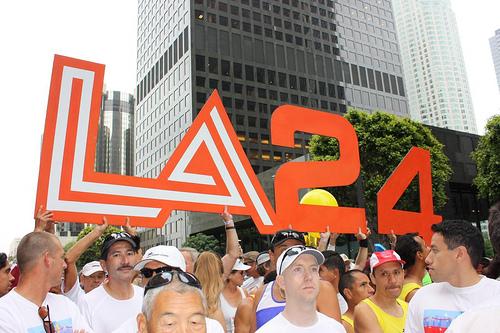 la24-runners-marathon-2009