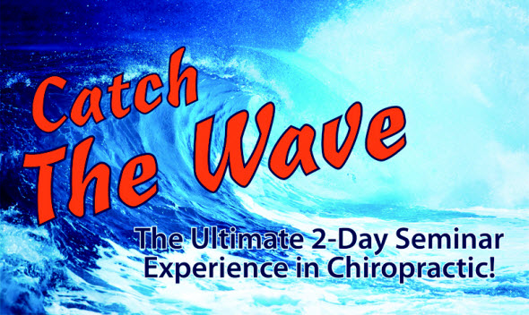 Life Chiropractic College West Wave