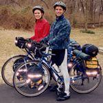 Drs. Lenny and Lorraine Mazza