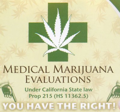 medical-marijuana-evals