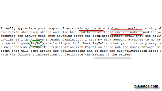 paypal-classifieds-scam