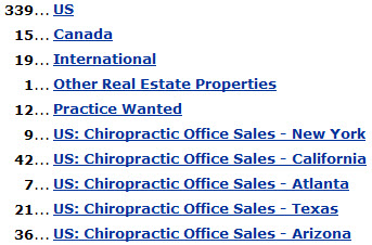 practices-for-sale-0409