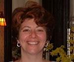 Sharon Gorman - Chiropractor, DC