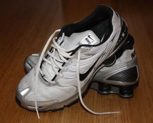 silver-black-shoes