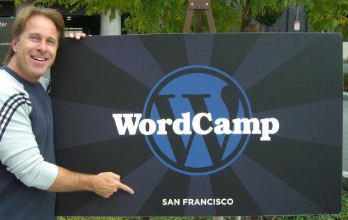 wordcamp-2008-san-francisco-outside
