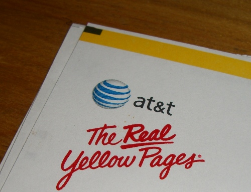 yellow-pages-03